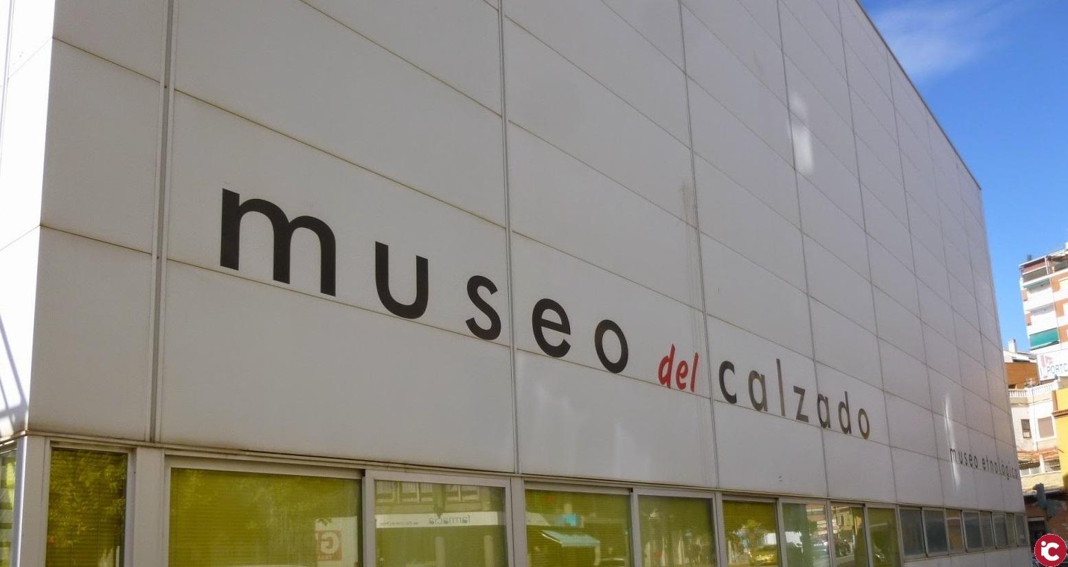 Museo del Calzado de Elda