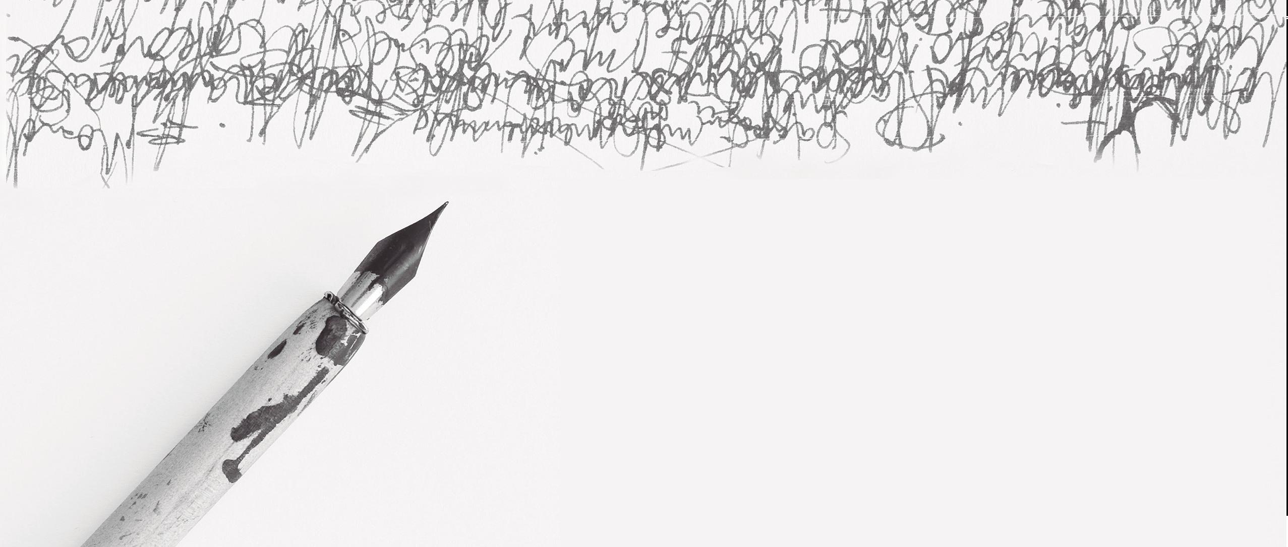 """Guillermo Fernández Rojano, ganador del Premio Miguel Hernández de poesía, participa en el ciclo """"Alimentando lluvias"""" del IAC Juan Gil-Albert"""