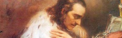 Blanca Pons-Sorolla, besneta de Joaquín Sorolla, impartirà dues xarrades en actes de l'IAC Juan Gil-Albert
