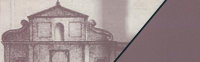 El IAC Juan Gil-Albert presenta un libro sobre el convento de las capuchinas y su evolución desde el siglo XVII
