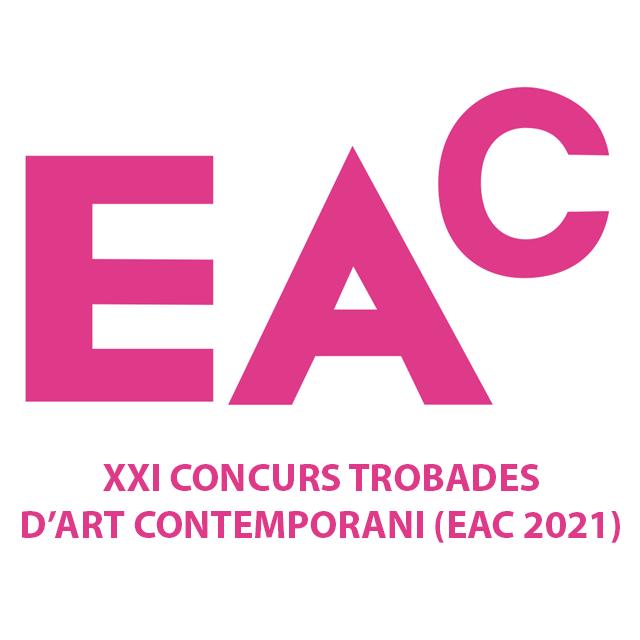 El Instituto Juan Gil-Albert convoca una nueva edición de 'Encuentros de Arte Contemporáneo' dotada con 12.000 euros
