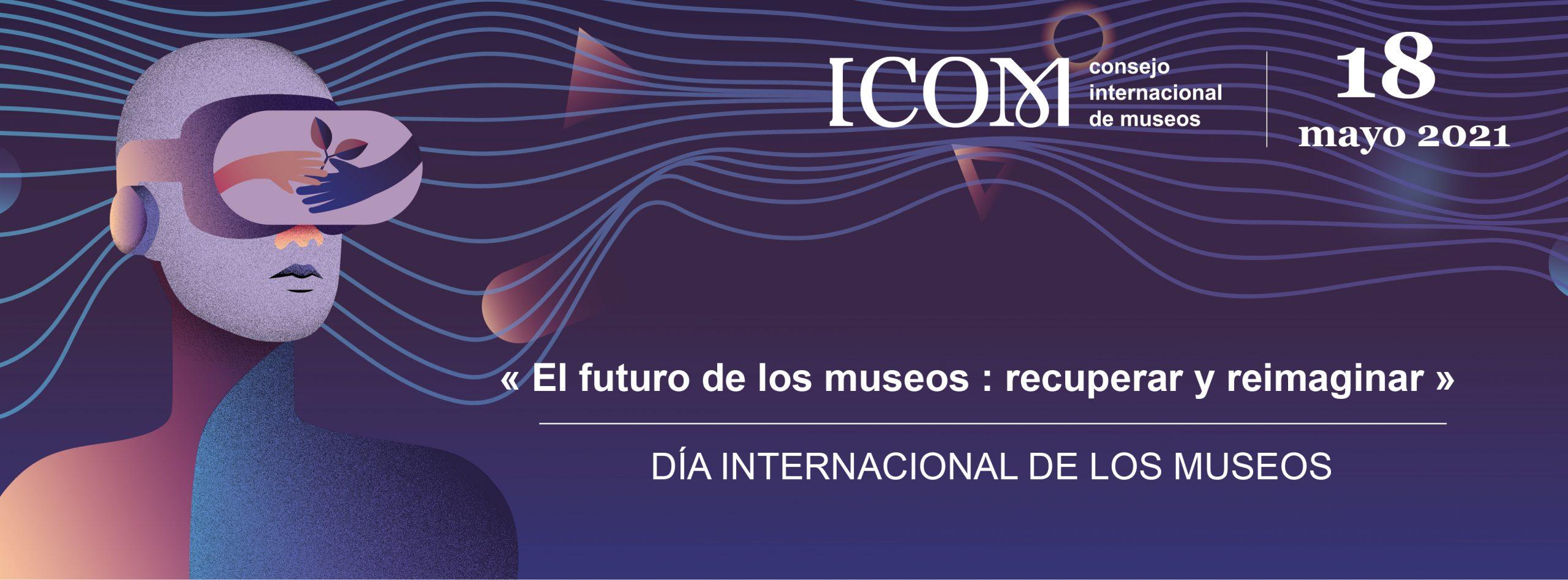 La Diputación de Alicante reanuda las actividades presenciales para celebrar el Día Internacional de los Museos